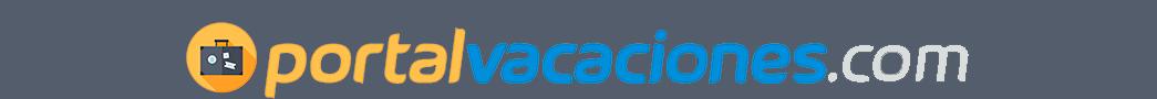 portalvacaciones.com