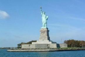 10 Cosas que NO debes hacer en Nueva York