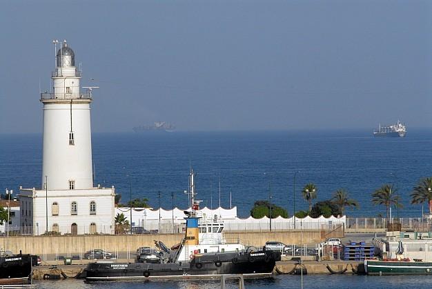 Malaga-Paseo-de-la-Farola_portfolio_32542