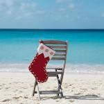 caribbean-christmas-kim-fearheiley