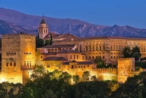 Curiosidades de Granada