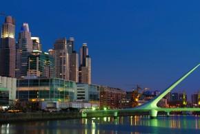 Tres lugares que visitar si vas a Buenos Aires