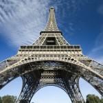 Curiosidades-sobre-la-Torre-Eiffel-1