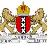 escudo-Amsterdam