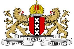 tres curiosidades que no sabías sobre Amsterdam