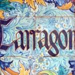 tarragona-1