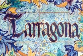Historia y curiosidades de Tarragona