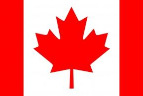 Curiosidades sobre Canada