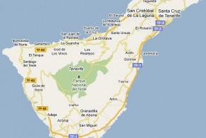Curiosidades sobre Tenerife