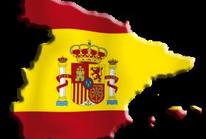 Curiosidades sobre España que quizás no sabías.