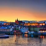 Castillo-de-Praga-en-Republica-Checa