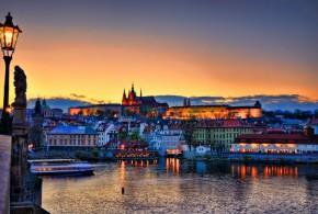 Ocho curiosidades sobre la República Checa