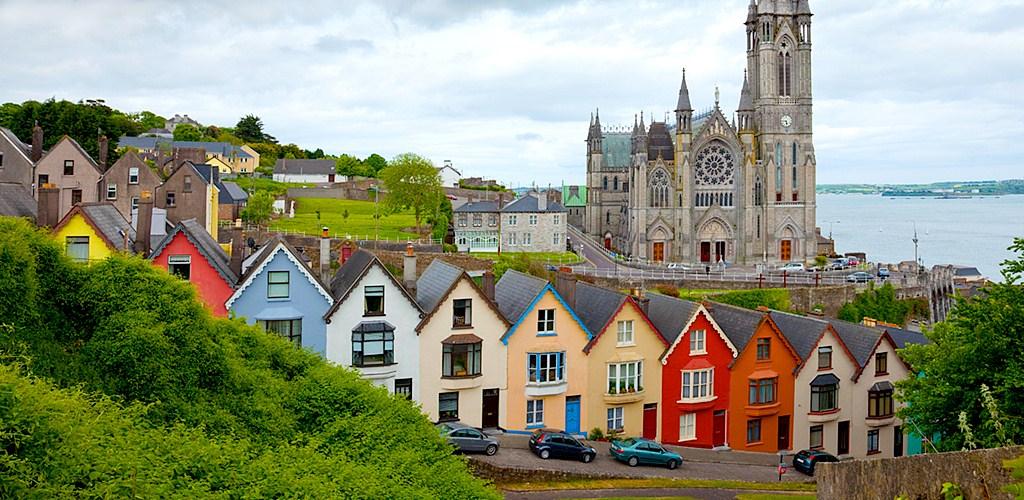 Ireland-Cork-01