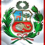 Perus_flag_Vlag_van_Peru_1