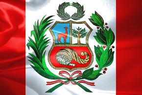 Curiosidades sobre Perú