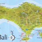 bali-map-3