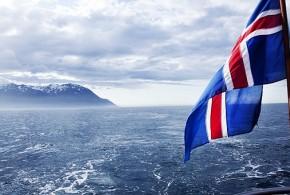 10 Curiosidades sobre Islandia