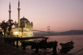 Curiosidades sobre Turquia