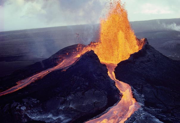 hawaii-kilauea-volcano