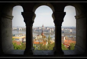 Curiosidades sobre Hungría