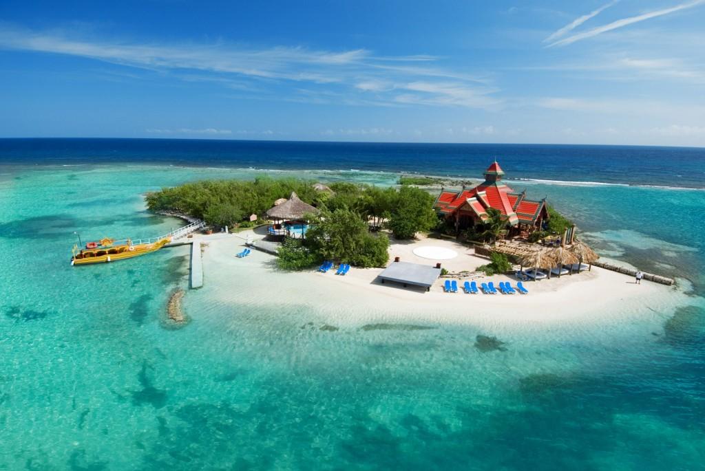 jamaica-08