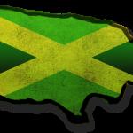 jamaica_map_lg