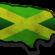 Curiosidades de Jamaica