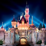 1-disneyland_castle