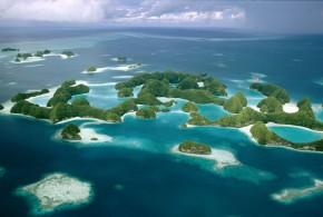 Curiosidades sobre las islas galapagos
