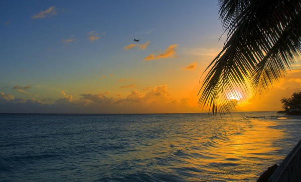Atardecer-en-Barbados-600x363