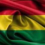 Bandera-Boliviana-N.R.B