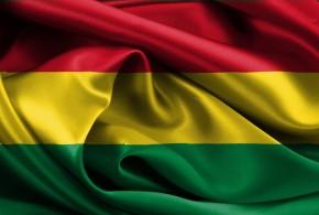 Curiosidades que quizás no sabias sobre Bolivia