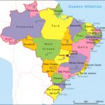 Regiones de Brasil