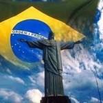 CRISTO-BRASIL