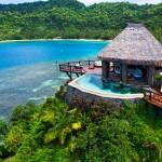 Islas-Privadas-Laucala-Island-Resort-1