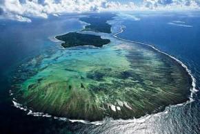 Cosas que deberías saber si quieres viajar a Madagascar