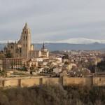 Segovia_-_01