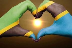 10 curiosidades sobre Tanzania.