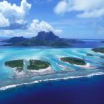 Vista-aerea-de-Fiji
