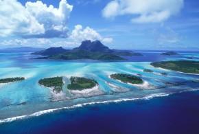 Curiosidades sobre las Islas Fiji