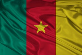 Curiosidades sobre Camerún