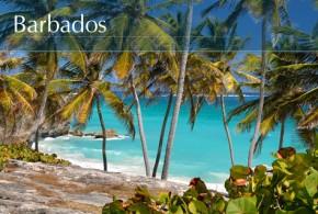 Curiosidades sobre barbados, la isla de Rihanna