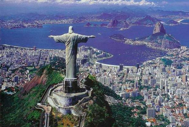 brasil-cristo