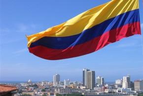 Cosas que quizás no sabías de Colombia