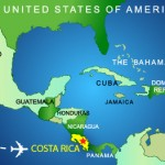 costa-rica-is-a-short-plane-ride-away-img