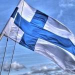 finlandia--644x362