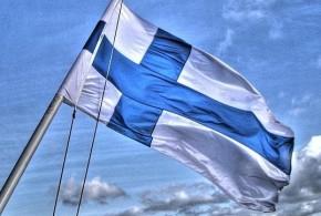 Cinco curiosidades sobre Finlandia