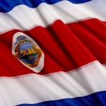 full-costa-rican-flag