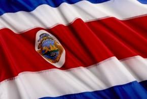 Curiosidades sobre Costa Rica