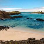 galapagos-islas-02